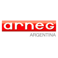 arneg-argentina