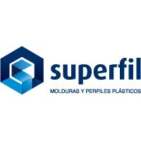 logo-superfil